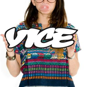 Profile picture for VICE Germany