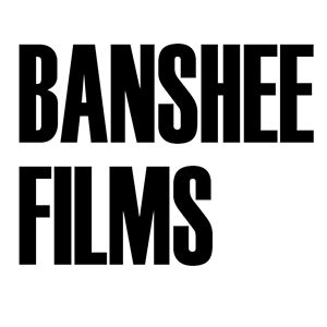 Profile picture for Banshee Films
