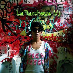 Profile picture for LaManchega Vj