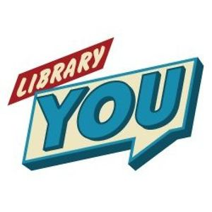 Profile picture for Escondido LibraryYOU
