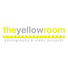 Nek Vardikos -Yellow Room Agency