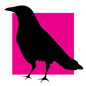 Profile picture for Crows Nest Trading Co Nest
