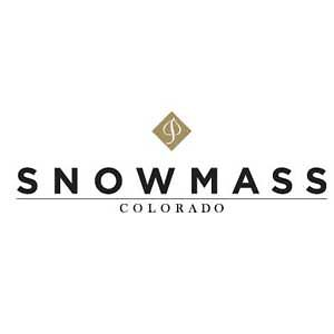 Profile picture for Snowmass Tourism