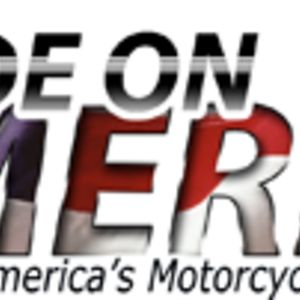 Profile picture for RideOn America