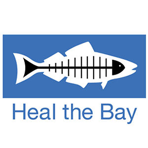 Profile picture for Heal the Bay