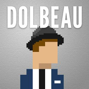 Profile picture for Dolbeau