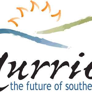 Profile picture for City of Murrieta