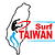 Surf Taiwan-Tours in the Tropics