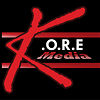 K.O.R.E. MeDiA