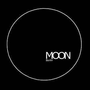 Profile picture for MOON Berlin