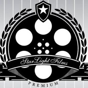 StarLight Films has not yet updated their profile :(. Follow Send Message