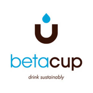 Profile picture for the betacup