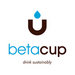 the betacup