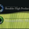 Shoulder High Productions, LLC &