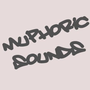 Profile picture for Muphoric Sounds