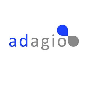Profile picture for Adagio Agency