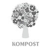 Kompost