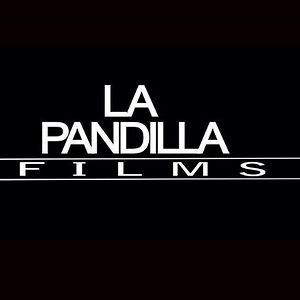 Profile picture for La Pandilla Film (Erik Rodriz)