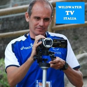 Profile picture for WildWater TV Italia www.wwtv.it