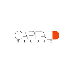 Profile picture for Capital D Studio