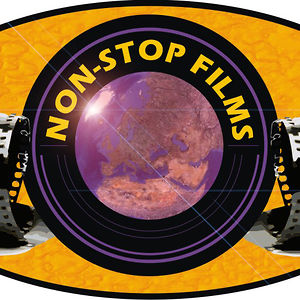 Profile picture for NON-STOP FILMS