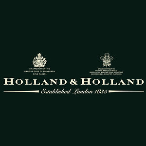 Profile picture for Holland & Holland