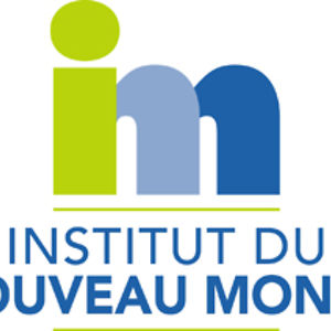 Profile picture for INM - Institut du Nouveau Monde