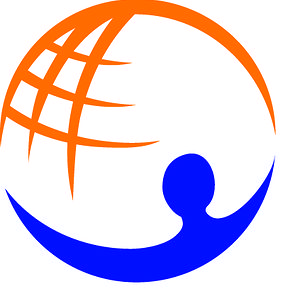 Profile picture for IPPF/Western Hemisphere Region
