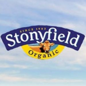 Profile picture for Stonyfield