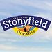 Stonyfield