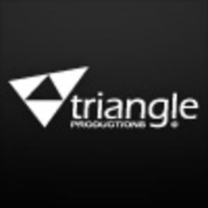Profile picture for Triangle Productions