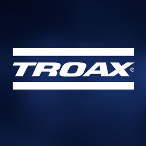 Profile picture for TroaxAB