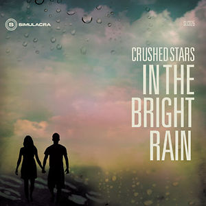 Profile picture for crushed stars