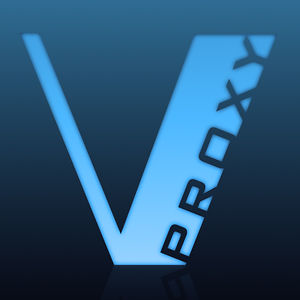 Profile picture for VProxy
