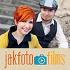 Jakfoto Films