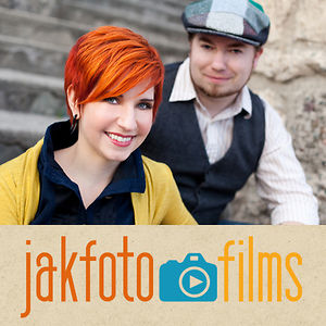 Profile picture for Jakfoto Films