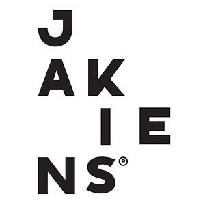 Profile picture for Jakiens