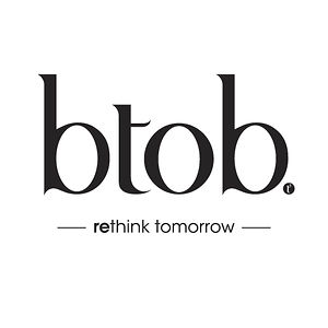Profile picture for BTOB MARKETING