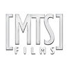 [MTS]FILMS