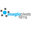 Magic Pixels Films