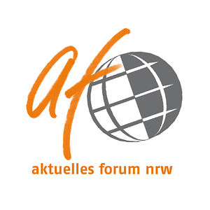Profile picture for aktuelles forum nrw
