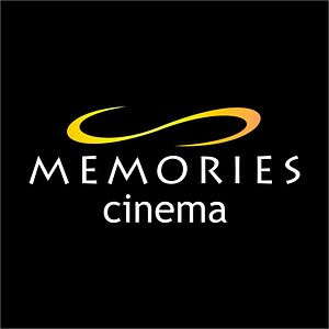 Profile picture for Memories Cinema