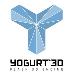 Profile picture for Yogurt3D