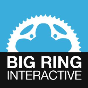 Profile picture for Big Ring Interactive