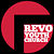 REVOyouthchurch