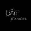 bÄm productions