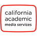 California Academic Media