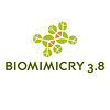 Biomimicry 3.8