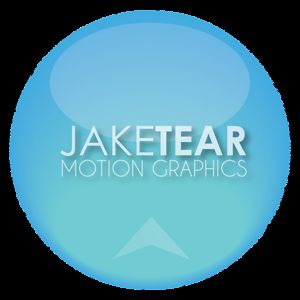 Profile picture for jake tear2