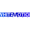 Whitemotion Pictures